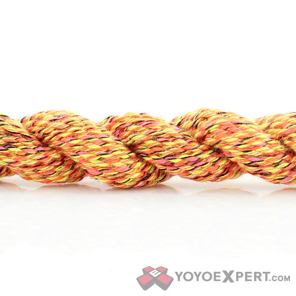 Yo-Yo String Lab - Type X String-14