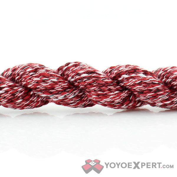 Yo-Yo String Lab | INVERSE | Type X String - 10 Pack-5