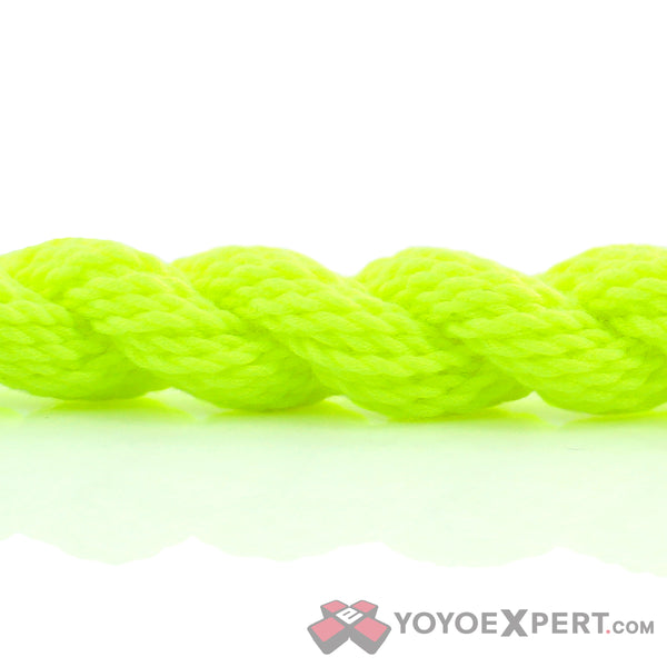 Yo-Yo String Lab | INVERSE | Type X String - 10 Pack-1