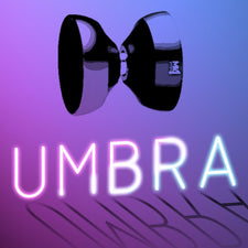 products/Umbra-Icon.jpg