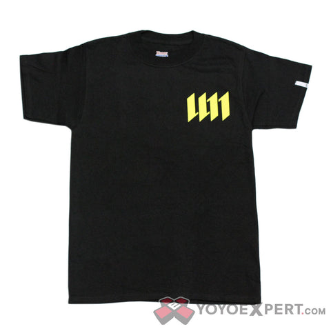 Unknown Go T-Shirt