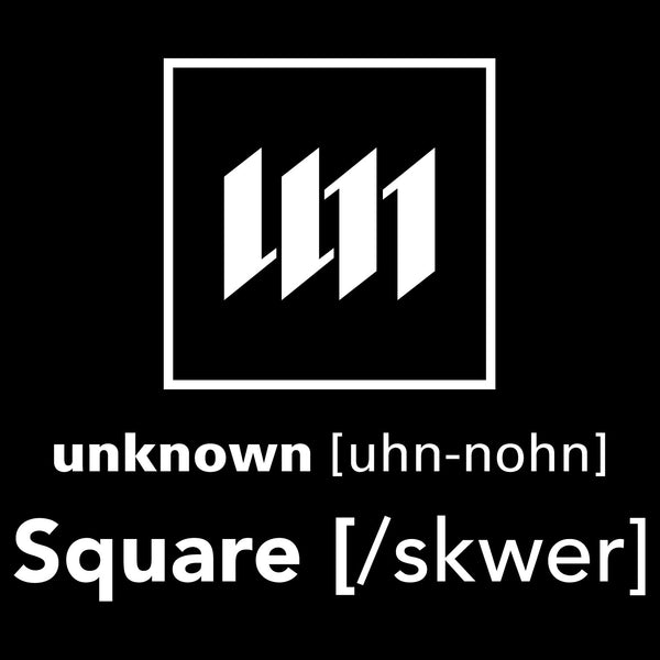 Unknown Square Counterweight-1