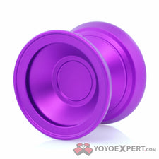 products/VTWO-Purple-1.jpg