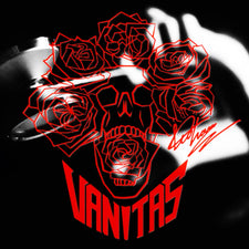 products/Vanitas-Icon.jpg