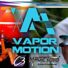 products/VaporMotion-Icon.jpg