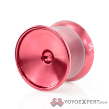 products/VaporMotion-Red-1.jpg