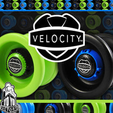 products/Velocity-Icon.jpg