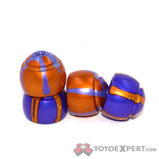 products/Voodoo-ApeGrape-BlueOrange.jpg