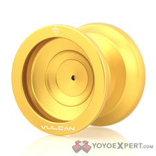 products/Vulcan-Gold-1.jpg