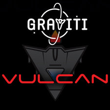 products/Vulcan-Icon.jpg