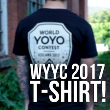 products/WYYC-Shirt.jpg
