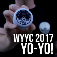 products/WYYC-yoyo.jpg