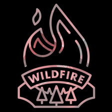 products/Wildfire-Icon.jpg