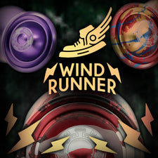 products/WindRunner_Icon_f26f0307-3661-47a0-958d-64b0b986e60c.jpg
