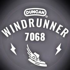 products/Windrunner7068-Icon.jpg