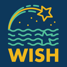 products/Wish-Icon.jpg