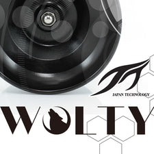 products/Wolty-Icon.jpg