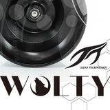 Wolty