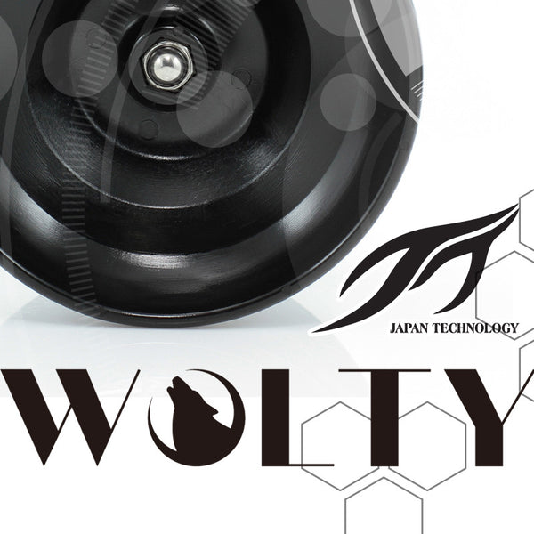 Wolty-1
