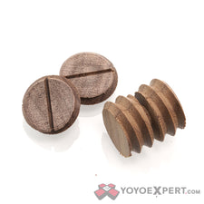 products/Woodthread-Axle-Walnut.jpg