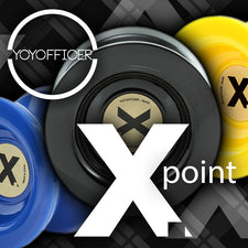 products/Xpoint-Icon.jpg