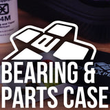 YYE Bearing and Parts Case