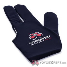 products/YYE-Gloves-Black.jpg