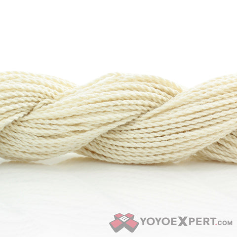 100 Count - 100% Cotton - YoYoExpert String