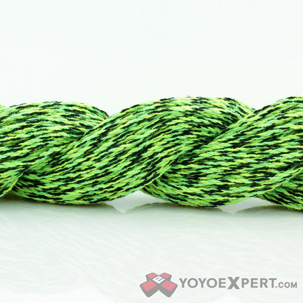 100 Count - 100% Polyester YoYoExpert String-9