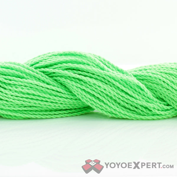 100 Count - 100% Polyester YoYoExpert String-8