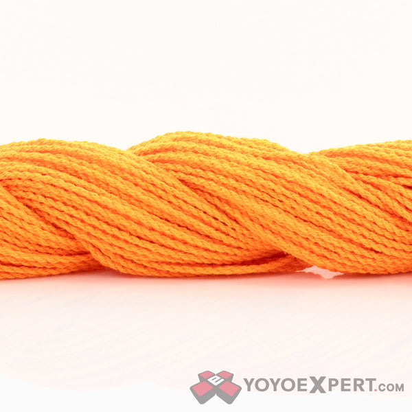100 Count - 100% Polyester YoYoExpert String-7