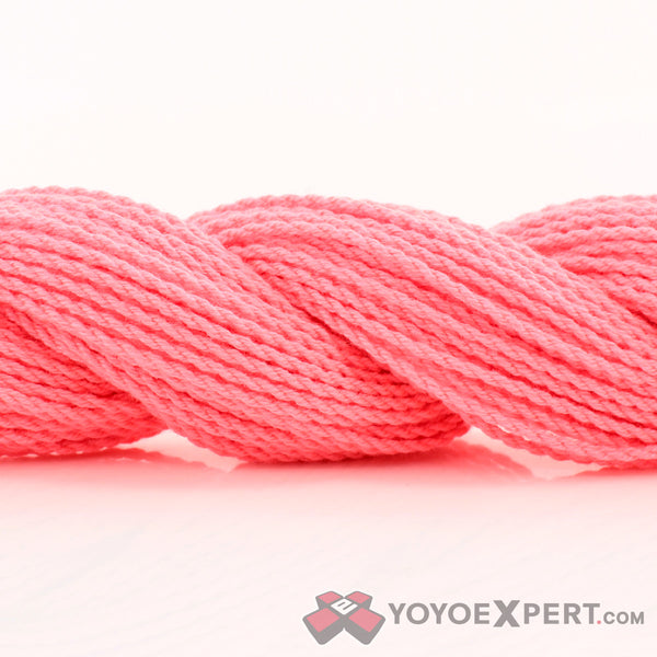 100 Count - 100% Polyester YoYoExpert String-3