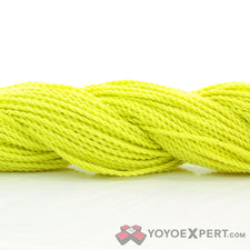 products/YYE-String-Slick-6-Yellow.jpg