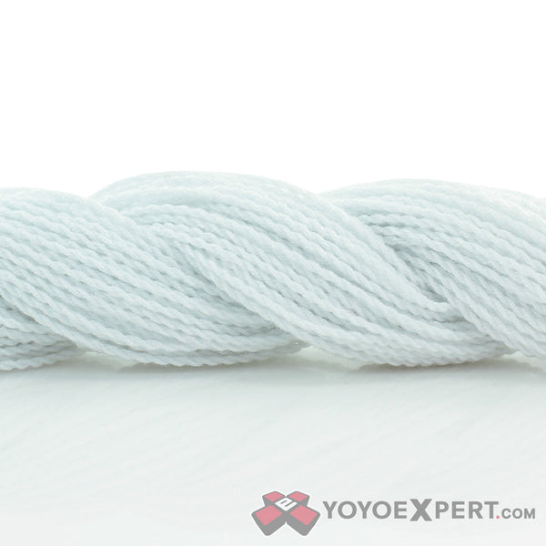 100 Count - 100% Polyester YoYoExpert String-2