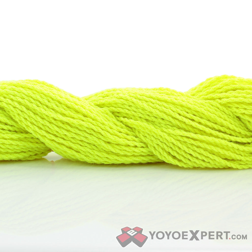 100 count 100 polyester yoyoexpert string malvernweather Images