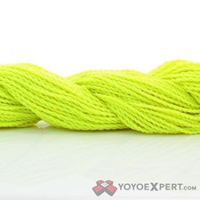 products/YYE-String-Yellow_grande_grande_d007ede5-7c8d-4654-8ab2-f9b93876bfd2.jpg