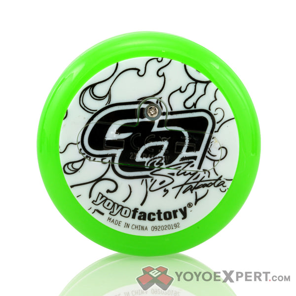 'Play YoYo' Collection-11