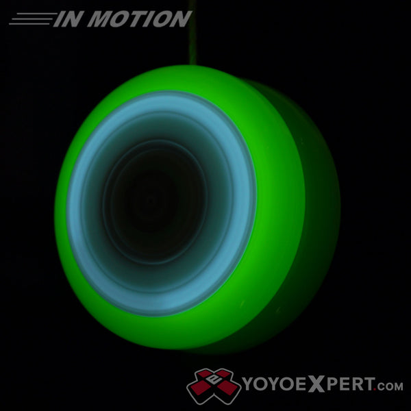 'Play YoYo' Collection-12