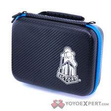 products/YYF-HardCase-1.jpg