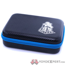 products/YYF-HardCase-2.jpg