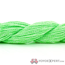 products/YYF-Limewire-Green-Yellow.jpg