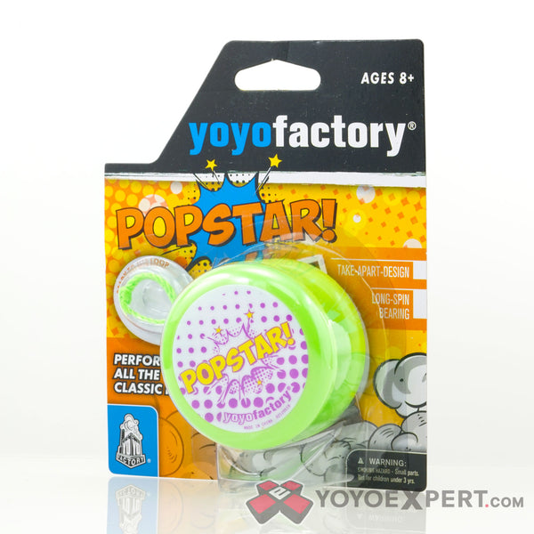 'Play YoYo' Collection-7