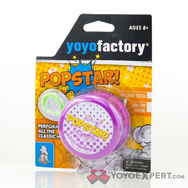 'Play YoYo' Collection-8