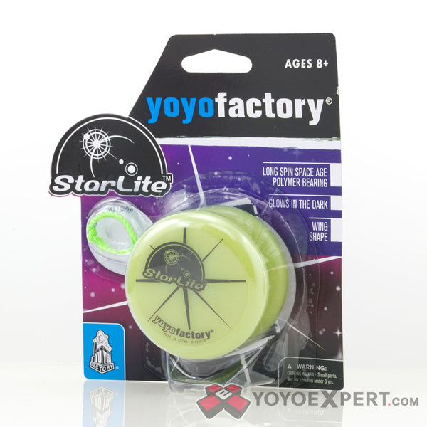 'Play YoYo' Collection-9