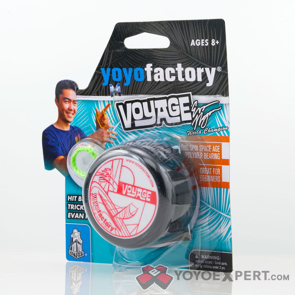 'Play YoYo' Collection-1
