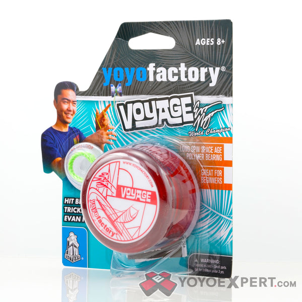 'Play YoYo' Collection-2