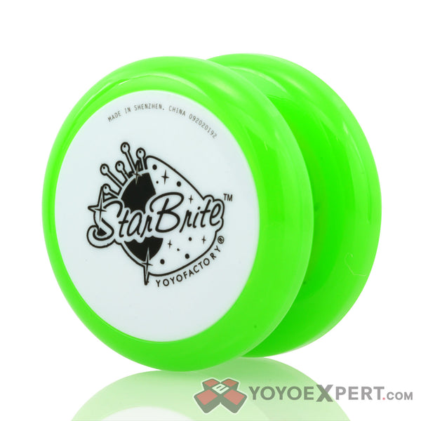 'Play YoYo' Collection-13