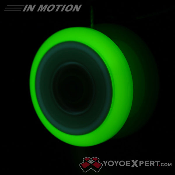 'Play YoYo' Collection-15