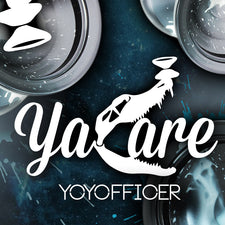 products/YaCare-Icon.jpg
