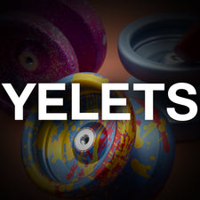 products/Yelets-Icon.jpg